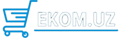 ekom.uz_logo